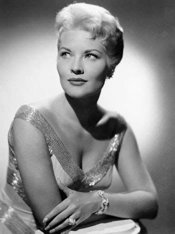 Patty Sees A Blue singer patti page r i p forum