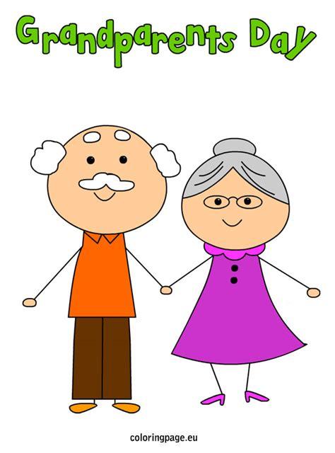 clipart nonni grandparents grandparent clipart image 22173