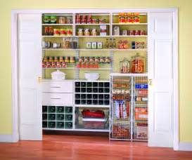 Kitchen Pantry Storage Systems Furniture Walk In Pantry Shelving Systems Ideas Awesome