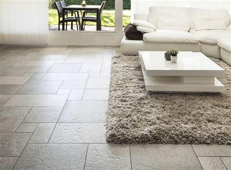foto pavimenti pavimenti in ceramica a rovigo vicenza venezia
