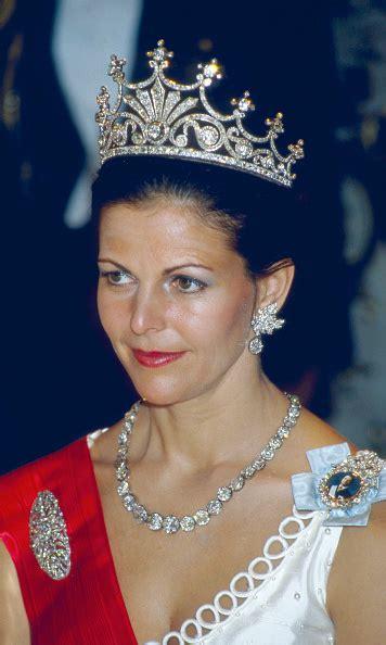 Princess Madeleine Wedding – Celina Midelfart Pictures   The Wedding Of Princess