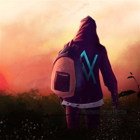 alan walker versi koplo alan walker versi koplo download lagu alan walker faded