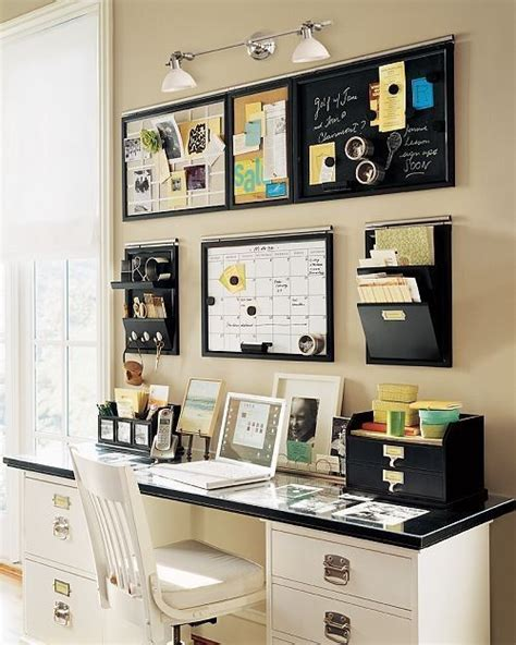 work desk organization 25 best ideas about work desk organization on