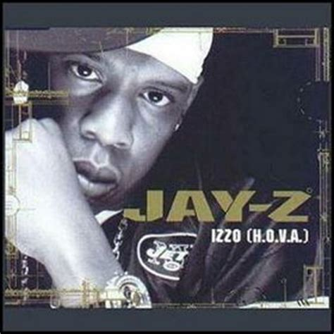jay z history jay z releases quot izzo h o v a quot single world history