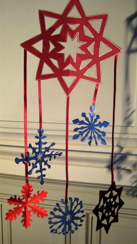 Délicieux Decoration De Fenetre Pour Noel #3: mobile_etoile5.jpg