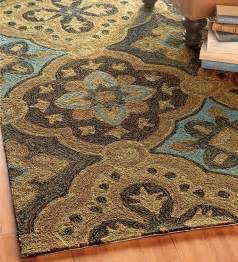 Indoor Outdoor Rug 9 X 12 Habitat Indoor Outdoor Rug Kitchen Rugs