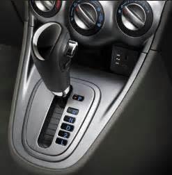 Hyundai I10 Automatic Transmission My Dreams Cars Hyundai Grand I10 Automatic