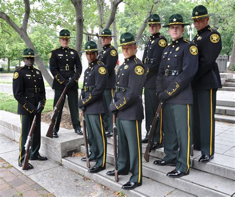 Pinellas County Sheriff S Office Gold Shield Foundation by Marion County Gold Shield Foundation
