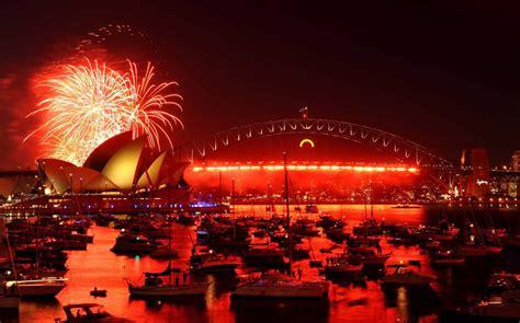 new year date australia weihnachten bilder neujahr