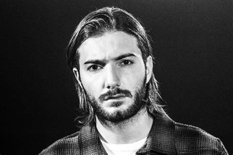 alesso xs las vegas 2018 alesso tickets xs nightclub las vegas nv june