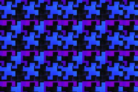 upholstery material crossword clue puzzle pieces blue black upholstery fabric fabric llukks
