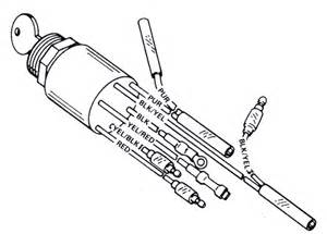mercury outboard wiring diagram get free help tips support from top experts on is all cut up