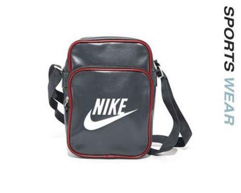 Nike Sling Bag 6 sports wear malaysia sports wear shop