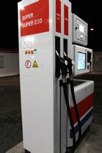 bioethanol vor und nachteile die vor und nachteile e10 vertr 228 gt mein auto e10