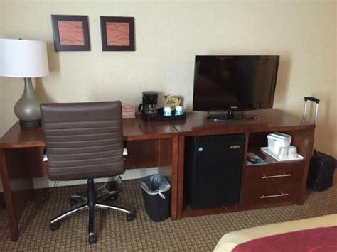 comfort inn morrissey boulevard workstation in room comfort inn boston 900 morrissey
