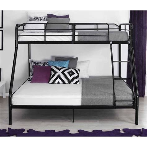 bunk bed pic bunk bed metal pic 37 bed headboards