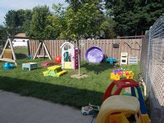 playground for toddlers 1000 images about infant toddler outdoor environment on