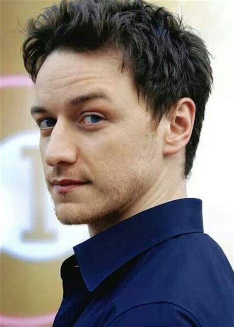 james mcavoy wanted workout james mcavoy diet plan celebrity sizes