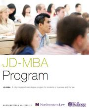 How Are Jd Mba Programs by Archive December Jeremycwilson