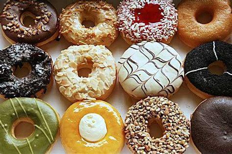 Daftar Coffee Jco promo harga jco donuts murah terbaru november 2017