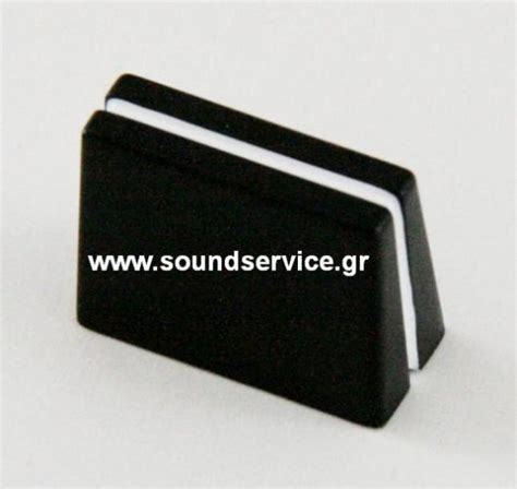 Ddj Sx Knobs 100 22 2824 ha pioneer ddj sx replacement knob fader knobs for controllers pioneer