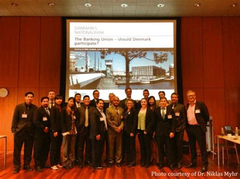 Chapman Mba Class Profile by Argyros Mbas Take Bold Steps Abroad With Travel Courses
