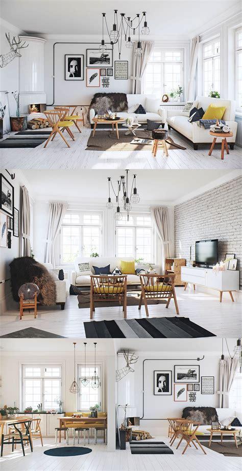 home designing com cdn home designing com on reddit com