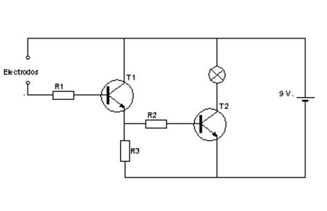 bc557 transistor terminals bc557 transistor terminals 28 images 2n3906 pnp transistor transistors arduino lesson 13 dc