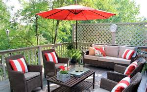 Patio Furniture Layout by Pottery Barn Outdoor Furniture Equipping Breezy Patio