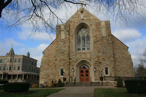 catholic church pre cana