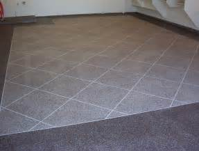 concrete garage floor paint quotes