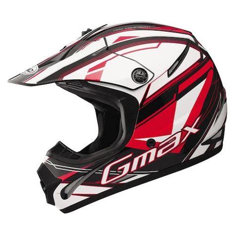 gmax motocross helmets gmax gm46 2 traxxion helmet revzilla