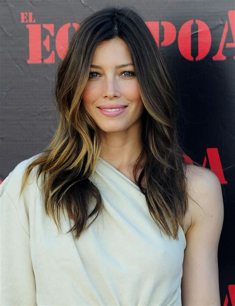 pictures of ombre highlights how to get ombre highlights stylecaster