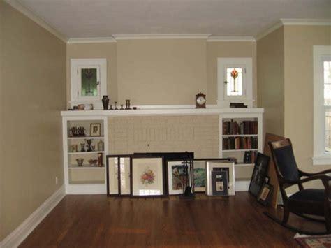 newest interior paint colors home interior paint color schemes 2015 4 home decor