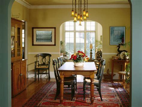 gallery  decorating ideas  dining room  fresh