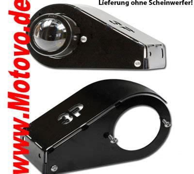 Motorrad Ellipsoid Scheinwerfer by Ellipsoid Quad Halter F 252 R Ellipsoidscheinwerfer