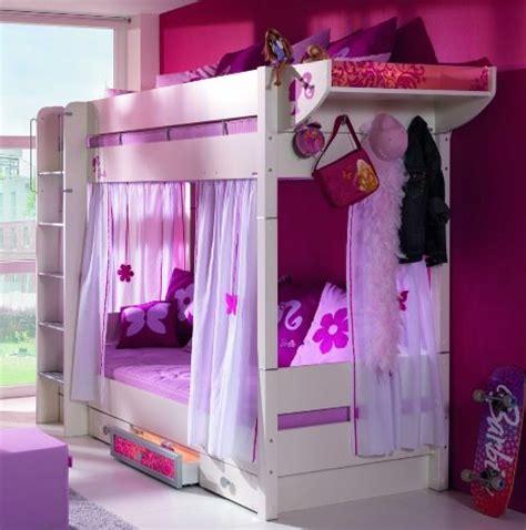 barbie decorations for bedroom best decorating ideas barbie bedrooms for teenager girls