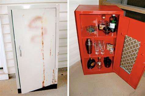 diy medicine cabinet ideas surface mount medicine cabinet ideas bathroom medicine