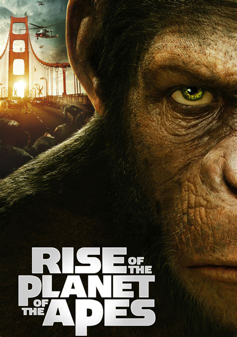 of the planet of the apes rise of the planet of the apes 2011 through the silver
