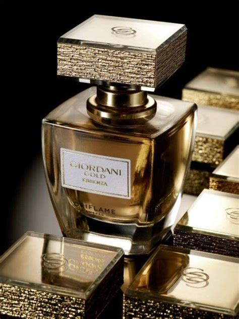 Giordani Gold Essenza Parfum 100 ideas to try about smells