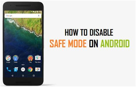how to remove safe mode from android how to zip files in windows 10