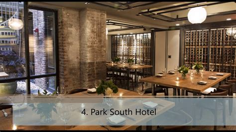 best cheap hotel top 5 best cheap hotels in new york city