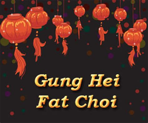 fun facts on chinese new year for kids