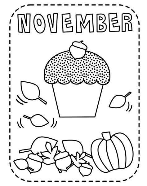 coloring pages november coloring pages of cupcakes best coloring pages collections
