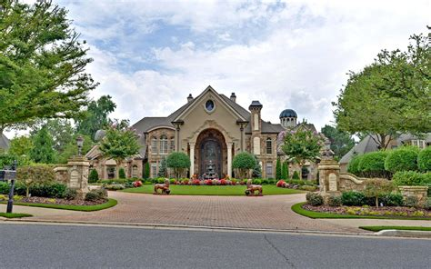 johns creek real estate 3157 st ives country club
