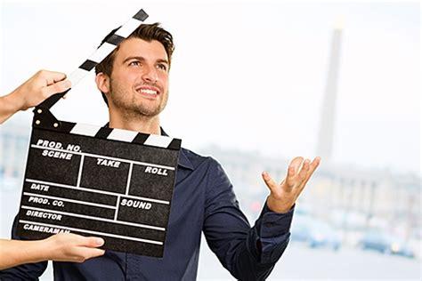best acting schools best acting schools in usa uk college homework help org