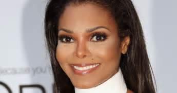 Home Decor Stars by Janet Jackson Promises Houston Fans She S Doing Something