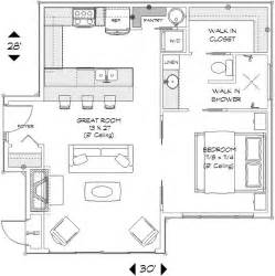 Mother In Law Cottage Floor Plans by 25 Best Ideas About Shower No Doors On Pinterest Modern