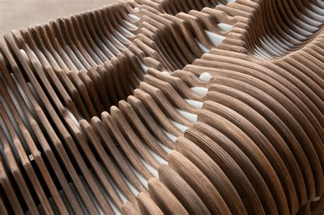 Interior Home Paint Ideas Parametric Explorations For An Outdoor Sculpture Arch2o Com