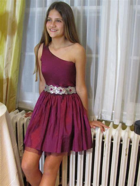 tween teenage girls 121 best images about wearing color tween and teen